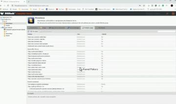 Webinarium: Proste szyfrowanie danych zgodne z przepisami - DESlock+