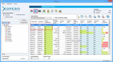 Webinarium: W jaki sposób poradzić sobie ze skutkami ataku ransomware? Bądź bezpieczny z Xopero Soft