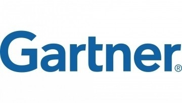 Gartner Magic Quadrant dla Unified Threat Management (SMB Multifunction Firewalls) - raport wrzesień