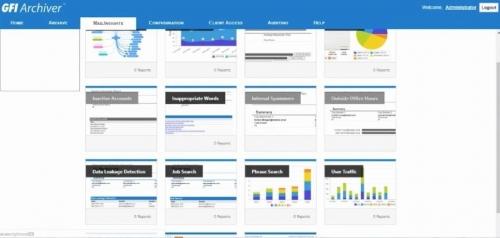 Webinarium: Serwery pocztowe - praktyczne podejście: bezpieczeństwo i archiwizacja