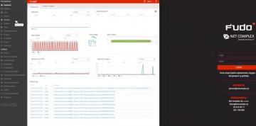 Webinarium: Odzyskaj kontrolę nad swoją infrastrukturą IT - Fudo Security