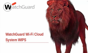 Ochrona prywatności Wi-Fi