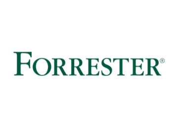Raport: The Forrester Wave for Endpoint Security Suites, Q3 2019