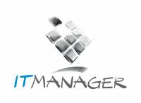 Zarządzanie procesami IT