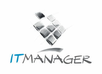 Zarządzanie procesami IT - foto 1