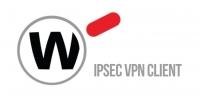 WatchGuard IPSec VPN Client