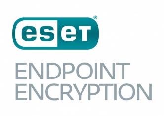 ESET Endpoint Encryption (dawniej DESlock) - foto 1