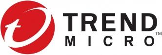 Trend Micro ApexOne - foto 1