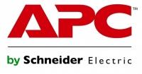Zasilacze awaryjne UPS Schneider Electric