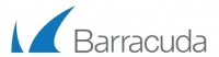Barracuda Next Generation Firewall