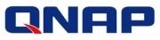 QNAP - dyski sieciowe i macierze dyskowe