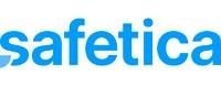 Safetica Data Loss Prevention (DLP)