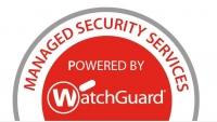 WatchGuard MSSP