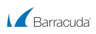 Barracuda Message Archiver - foto 1
